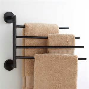 bath towel rods 25 best ideas about bathroom towel bars on