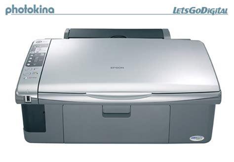 reset printer epson cx5000 download download epson stylus cx5000 driver