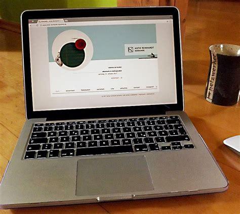 Visitenkarten Jena by Prima Vista Modernes Webdesign Feinste Drucksachen Aus