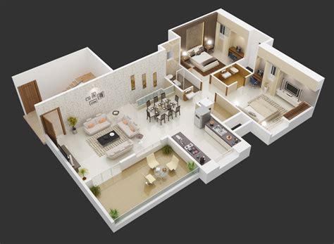 home design 3d keeps crashing 25 more 3 bedroom 3d floor plans