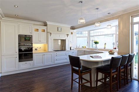 kitchens dublin beautiful kitchen designs