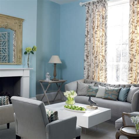 relaxed classic living room living room design decorating ideas housetohome co uk