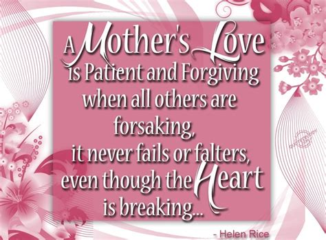 mothers day quotes 25 mothers day poems to touch mothers