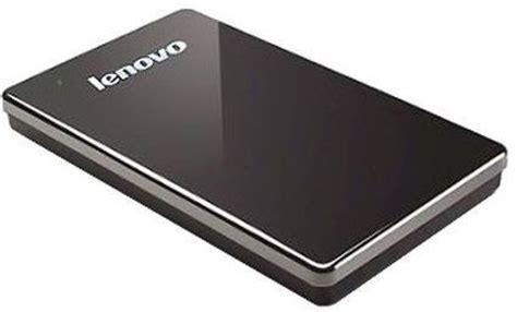 Hardisk 1 External lenovo harddisk f309 1 tb wired external disk drive lenovo flipkart