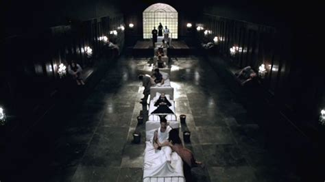american horror story hd wallpapers pictures images american horror story hd wallpapers for desktop