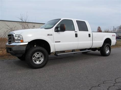 2004 Ford F350 by 2004 Ford F 350 Duty Lariat