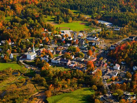 most beautiful small towns 21 most beautiful small towns of the world derigo me
