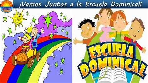 maestro de escuela dominical related keywords suggestions for escuela dominical