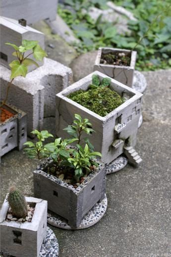 concrete planters for sale decks for sale and cities on pinterest