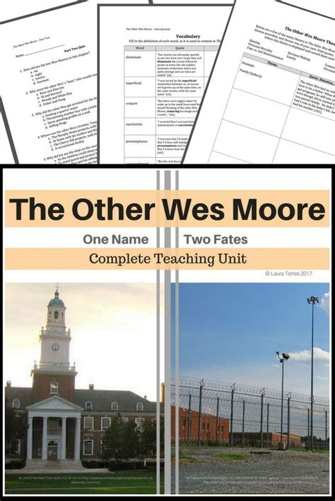 The Other Wes Essay by 5885 Best High School Images On High School Language Arts
