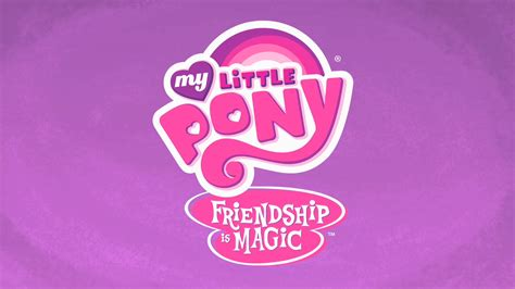 friendship lessons my little pony friendship is magic my little pony theme song images my little pony