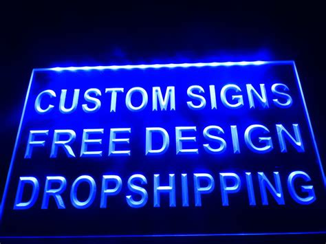 make your own led light bar make your own led light bar how to make your own led
