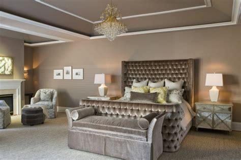 glam bedroom ideas 13 glam luxury bedroom design ideas