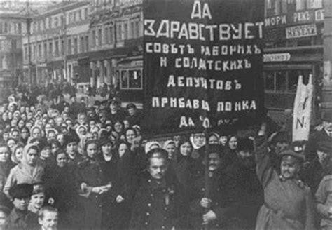 World History Working Class Revolutionaries World War I For Russian Revolution