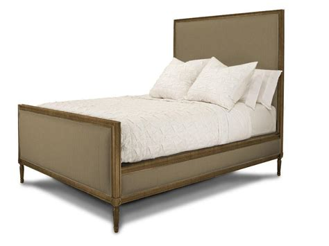 hickory chair beds hickory chair bedroom candler twin bed 1553 10 hickory