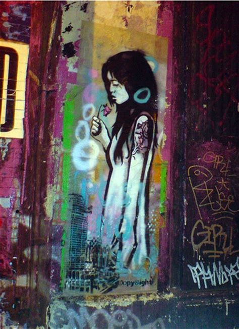 libro street world urban culture urban street art copyright uk 10 pics