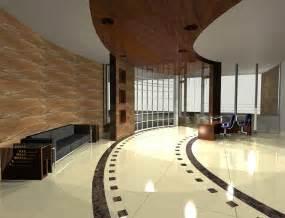 Interior Design For Home Lobby Residential Interior Design Mid Rise Metamorphous Interiors Ltd