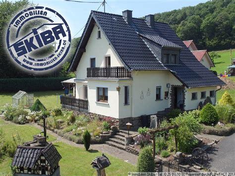 In Mobilen Haus Kaufen by Einfamilienhaus In M 252 Sch 120 M 178