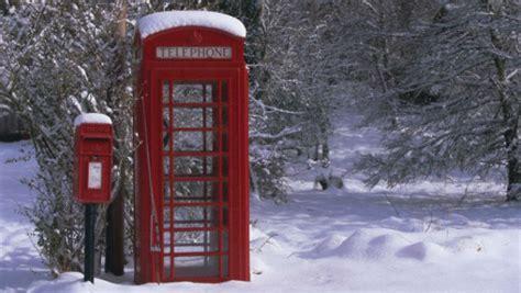 cabine telefoniche inglesi in vendita la storia della cabina rossa inglese wired