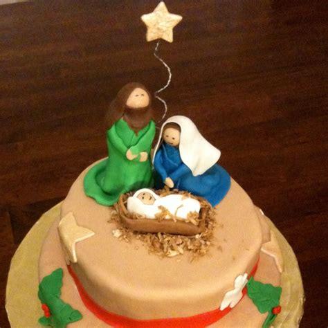 happy birthday christmas cakes birthday jesus cake happy holidays