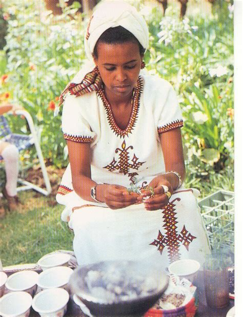 my ethiopian culture traditional clothing communication the shema ethiopian cultural dress