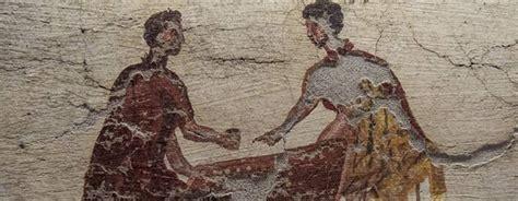 il gioco dazzardo nella storia lantica roma casinoeslot