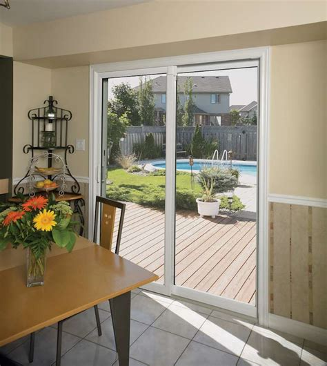 windows and doors strathroy sliding patio doors stephenson windows strathroy ontario