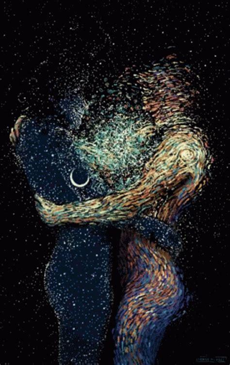 love soulmate gif love soulmate universal discover