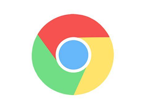 tutorial logo google install google chrome 47 on manjaro 15 12 manjaro tutorial