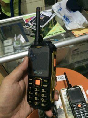 Hp Outdoor Aldo 007 Fungsi Ht Handy Talky Pesaing Pc 9000b81 harga dan spesifikasi aldo al 007 bisa handy talky dan
