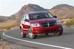 Reviews 2007 Dodge Caliber 2007 Dodge Caliber Sxt Sport Picture 108588 Car Review