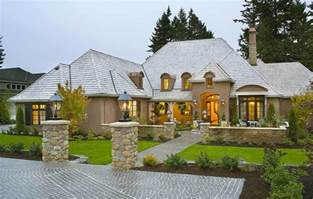 house plans french country french country home designs room design ideas
