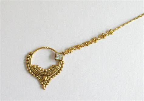 Wedding Nose Ring Design by 15 Nose Ring Designs Ideas Design Trends Premium Psd