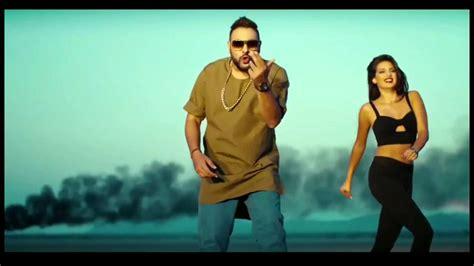 download in mp3 dj wale babu dj wale babu badshah full song hd youtube