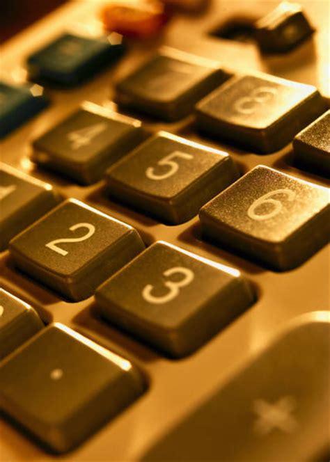 management and accounts receivable