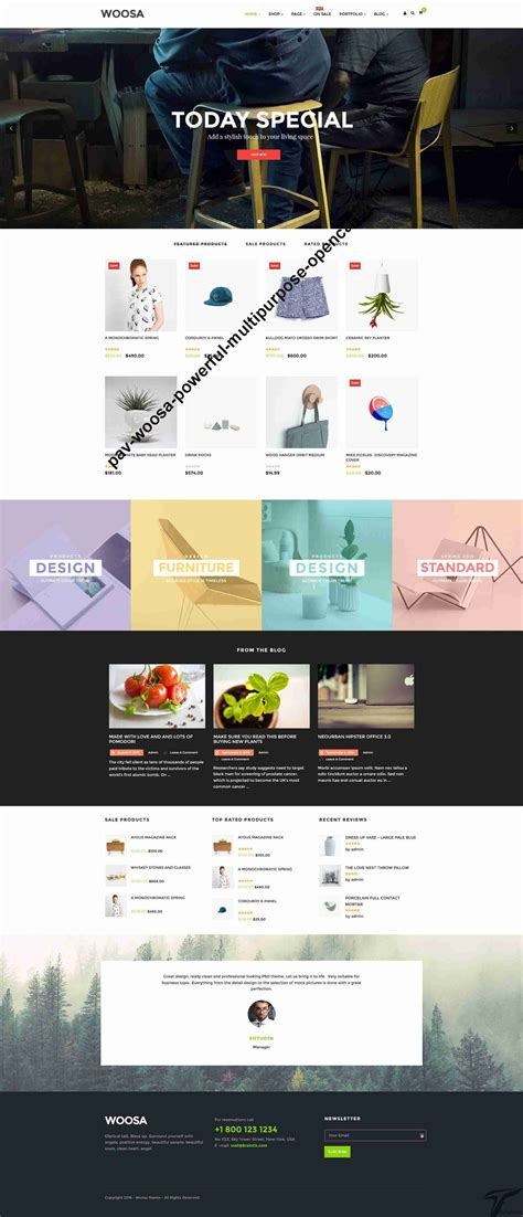 bootstrap theme generator online bootstrap theme generators phpsourcecode net