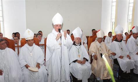 conferencia episcopal de nicaragua cuaresma 2015 conferencia episcopal de nicaragua cuaresma 2015