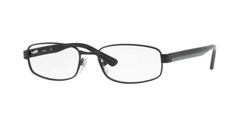 sferoflex sf2277 eyeglasses free shipping