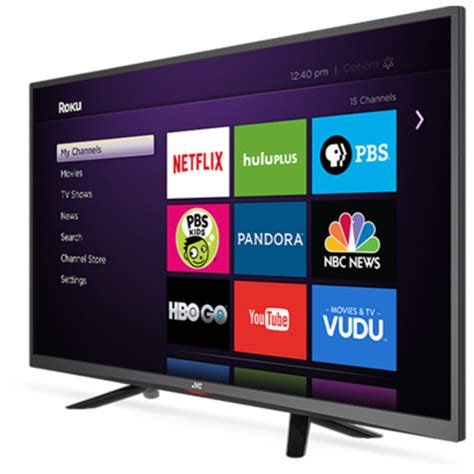 Tv Led Juc 17 Inch televisions brand new slim 55 quot jvc brand ultra hd 4k smart tv was listed for r8 000 00 on 29