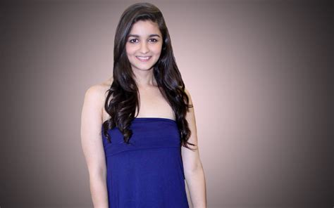 Kb Alia Set alia bhatt desktop wallpaper 54885 1920x1200 px hdwallsource