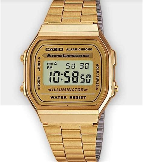 prezzi orologi casio orologi casio prezzi e modelli