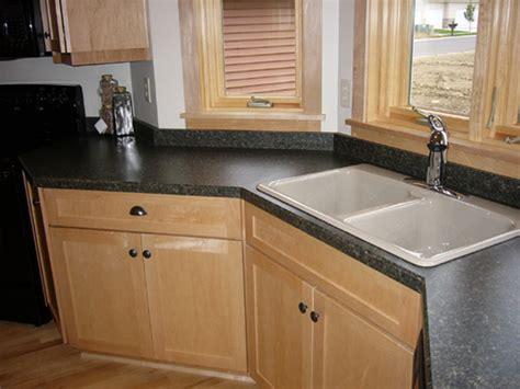 laminate for countertops colors best laminate flooring