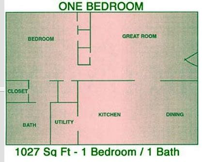 1 bedroom apartments murfreesboro tn birchwood apartments rentals murfreesboro tn