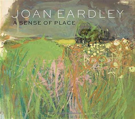 joan eardley a sense 1911054023 joan eardley a sense of place flyers online