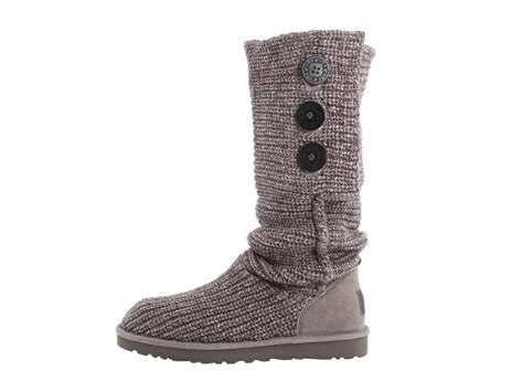 Cardy Janet uggs for knitted ugg boots