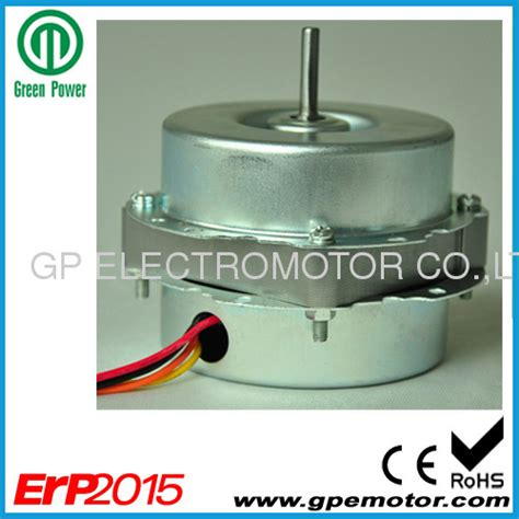 cost for ac capacitor replacement low cost 12v 24v dc brushless dc motor pwm replace 78 series ac capacitor motor products