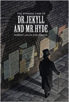 stevenson dr jekyll and mr hyde themes 25 best ideas about o monstro on pinterest monstro dos