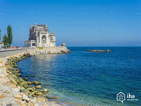 constanta romania county of constan紕a rentals for your holidays with iha direct