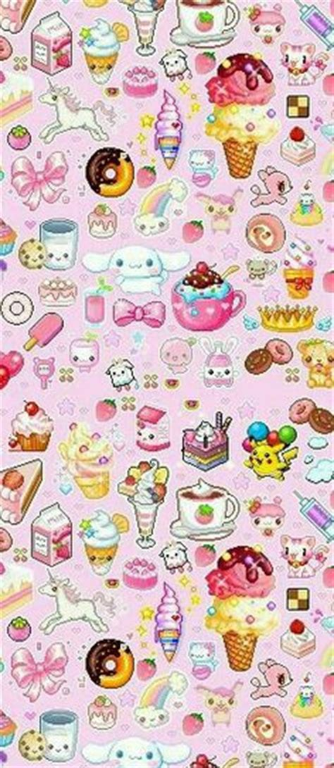 cute wallpaper for viber viber s kawaii food stickers by squid and pig www