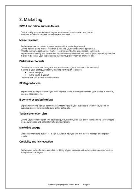 marketing study template market research plan template invitation template